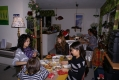 Cooking for X-Mas Party 13