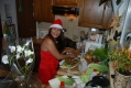 Cooking for X-Mas Party 4