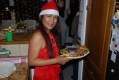 Cooking for X-Mas Party 7