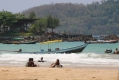 Ngapali Beach   Thandwe 343